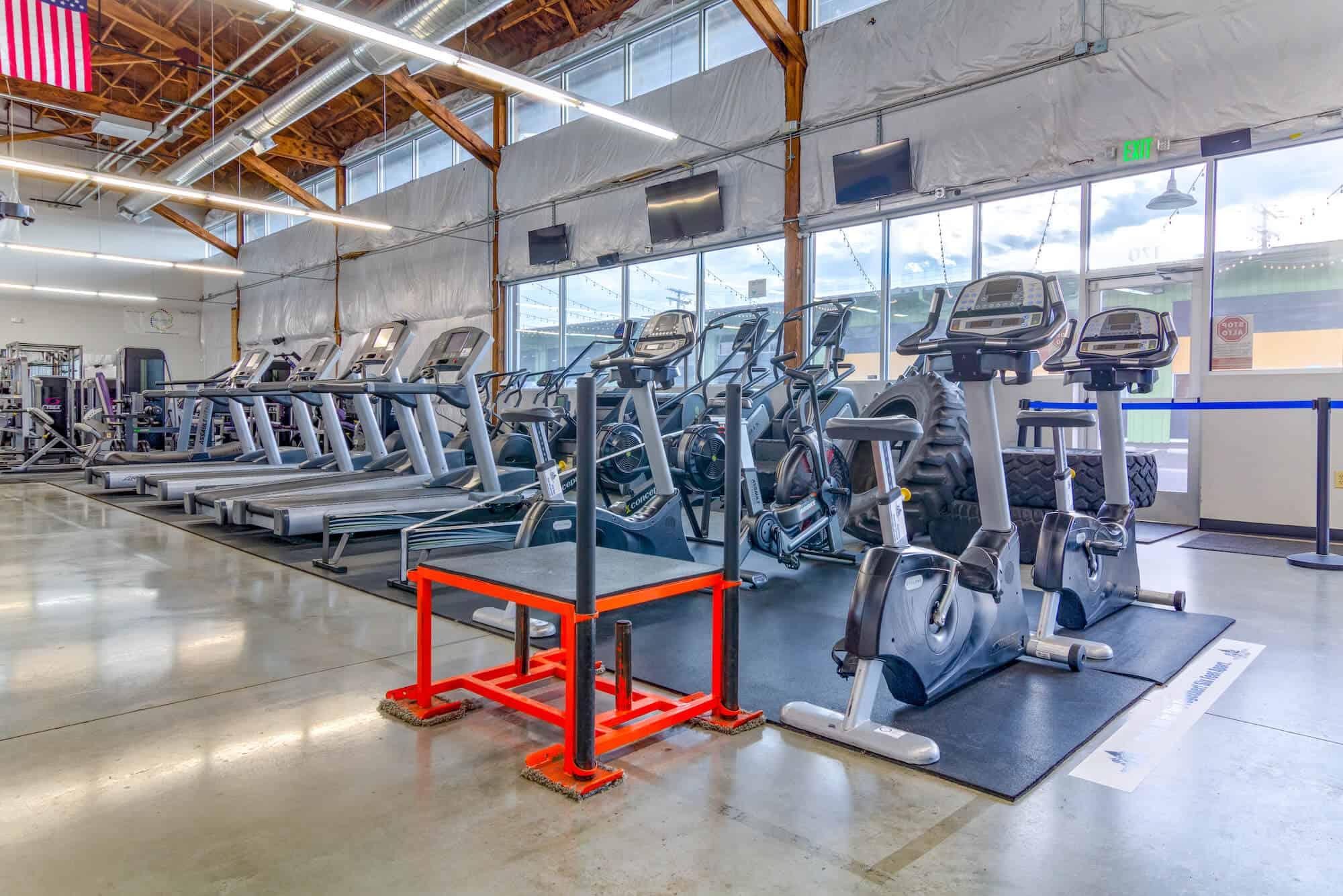 Rocky Mountain Flex Fitness_007