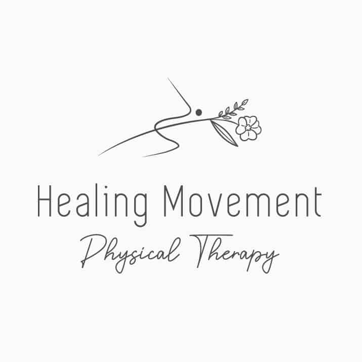 Healing Movement Physical Therapy
