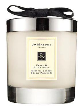 jomalone-scentedcandle