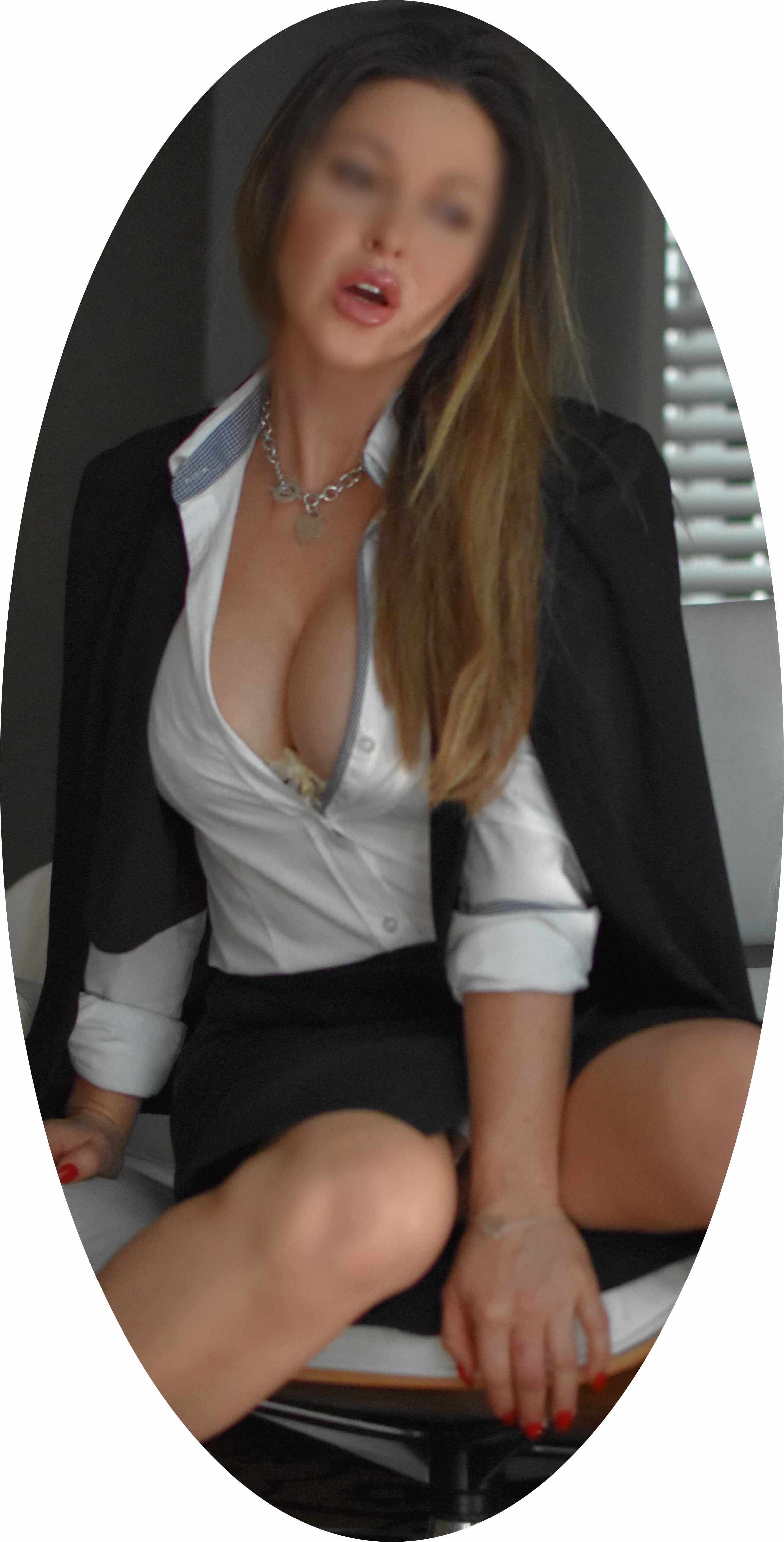 available to provide your most intimate and elaborate companion wishes - call to action now