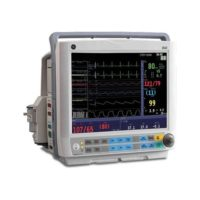 GE B40 Anesthesia Patient Monitor