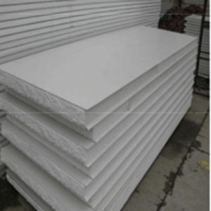 EPS Sandwhich Panel