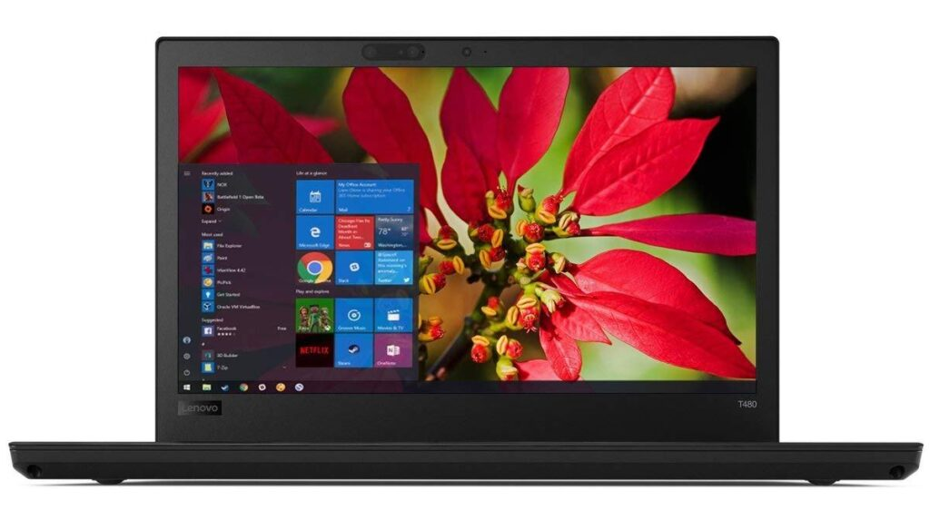 best cheap laptops for bloggers