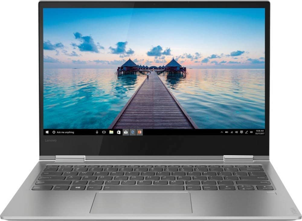 best laptops for writers in India