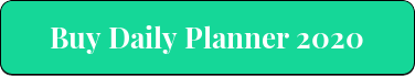 purchase daily planner from Amazon