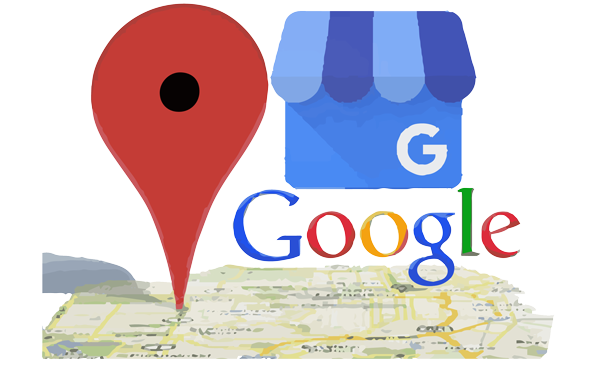 Optimize your Google Listing