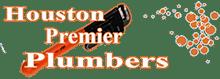 Houston Premier Plumbers