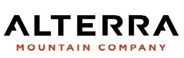 Alterra_Logo_Primary_Black