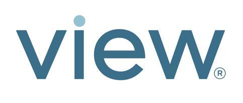View_Inc_Logo