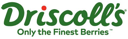 driscolls-vector-logo