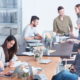 Manage Hiring Needs