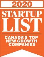 Start Up List Small