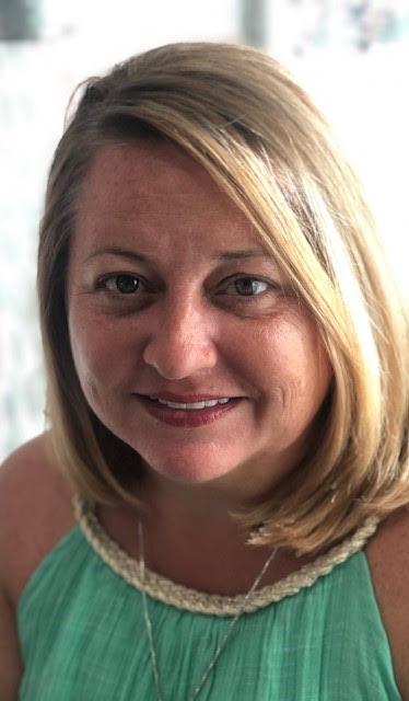 Kimberly Elbakkali