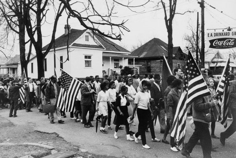 Selma_to_Montgomery_Marches