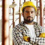 ConstructionWorker-Hispanic
