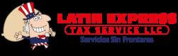 www.latinexpresstaxservice.com