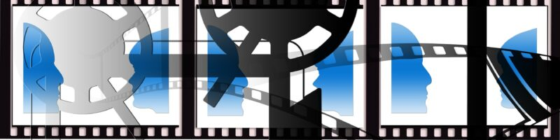 CNY Film Fund