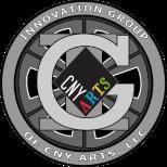 Innovation Group of CNY Arts