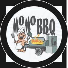 MoMoBBQCo