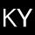 ky_logo