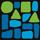 sama_logo