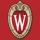 u_of_w_madison_logo