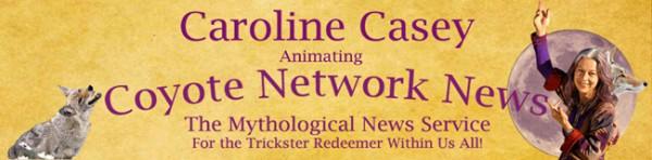 caroline_casey
