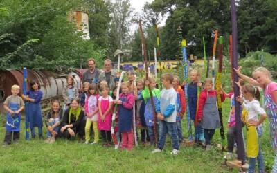 Gorlitz, Germany Update 3