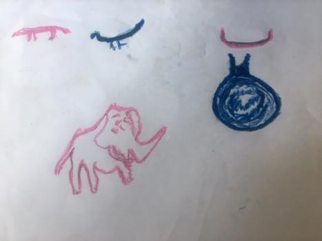Adult Art Works 4