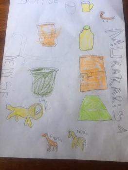 Art Works:Children 4