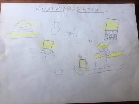 Art Works:Children 5