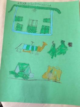 Art Works:Small Children 11