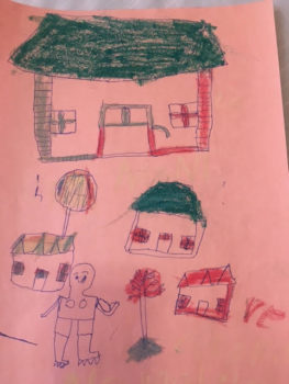 Art Works:Small Children 13