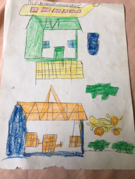 Work of Great Children 3