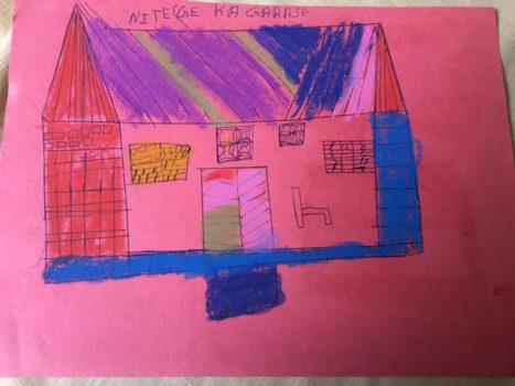 Work of Great Children 6