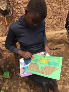art workshop children+adult 4