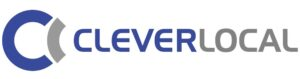 CleverLocal Logo