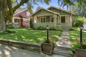 Realtor® Yakima Washington Homes 110 n. 25th ave