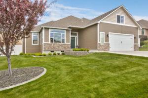 Realtor® Yakima Washington Homes 5007 boulder way