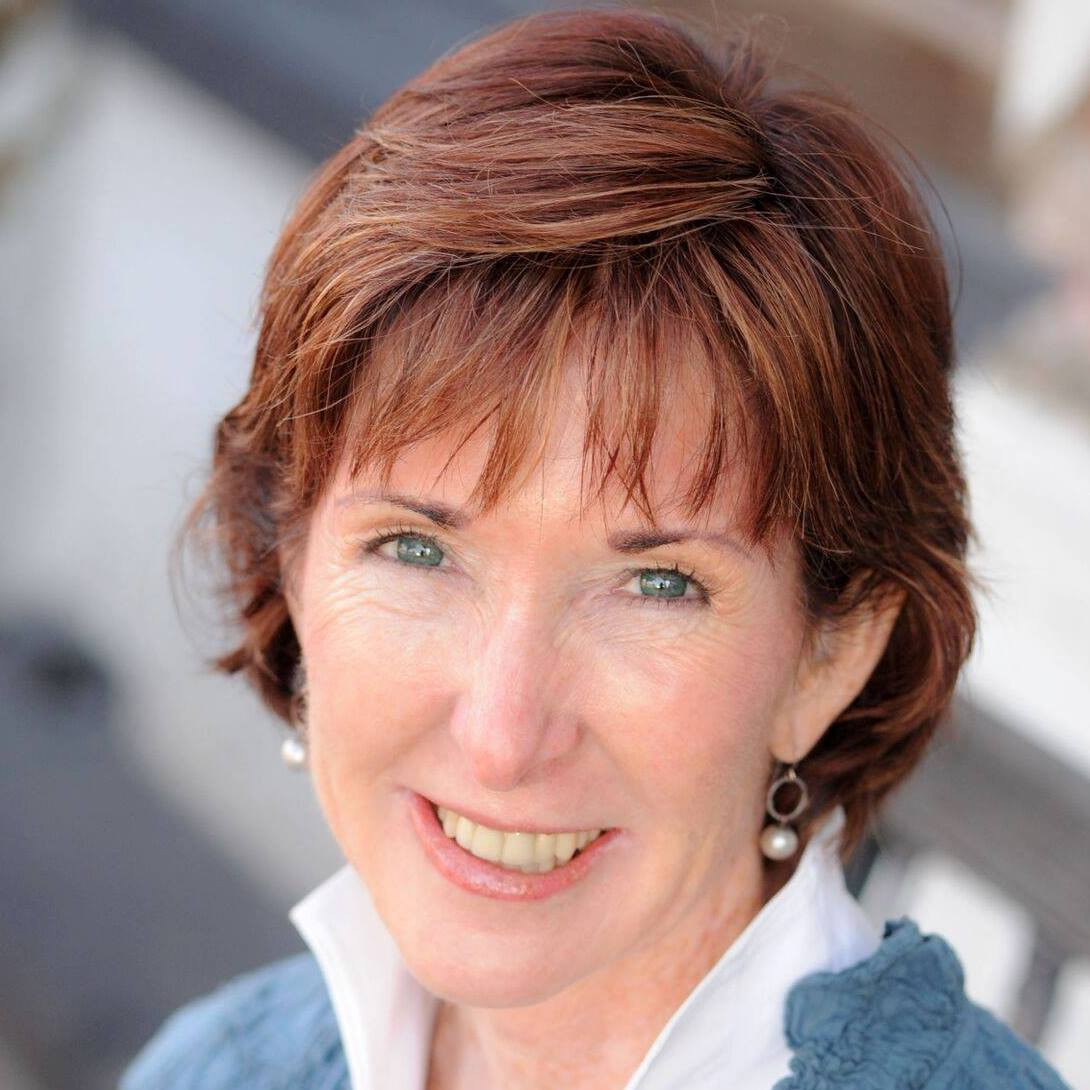 Kate Soldano Yakima Real Estate Agent