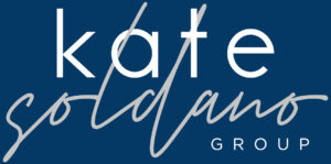Kate Soldano Group logo