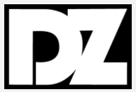Dennis Zanatta / Cinematographer