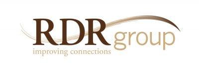 RDR Group