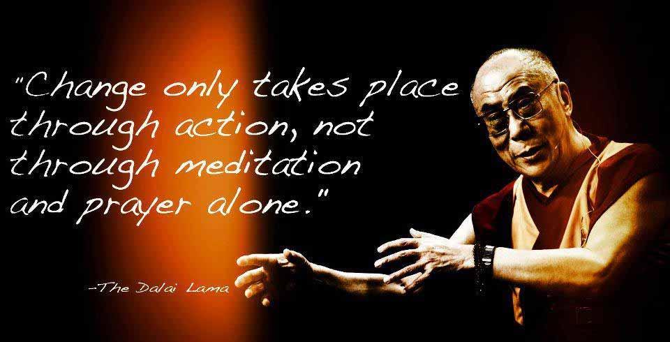 dalai-lama-quotes-on-meditation-change-and-action1