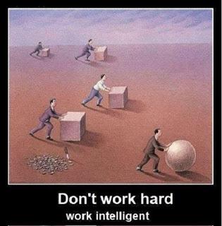 work-smart-not-hard