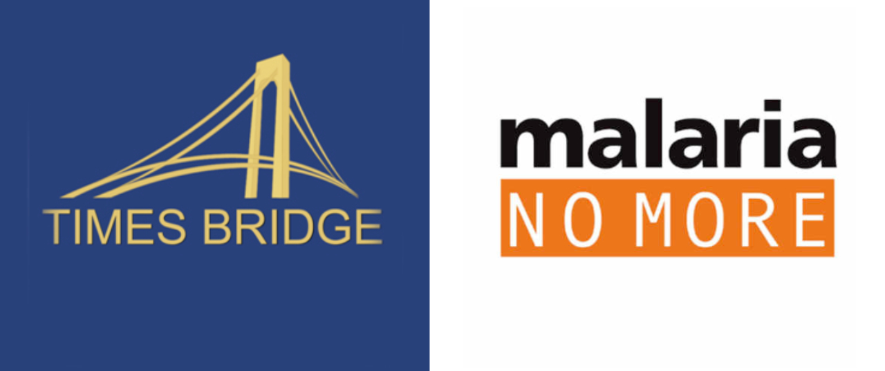 Times Bridge And Malaria No More Announce Partnership To Help End Malaria In India