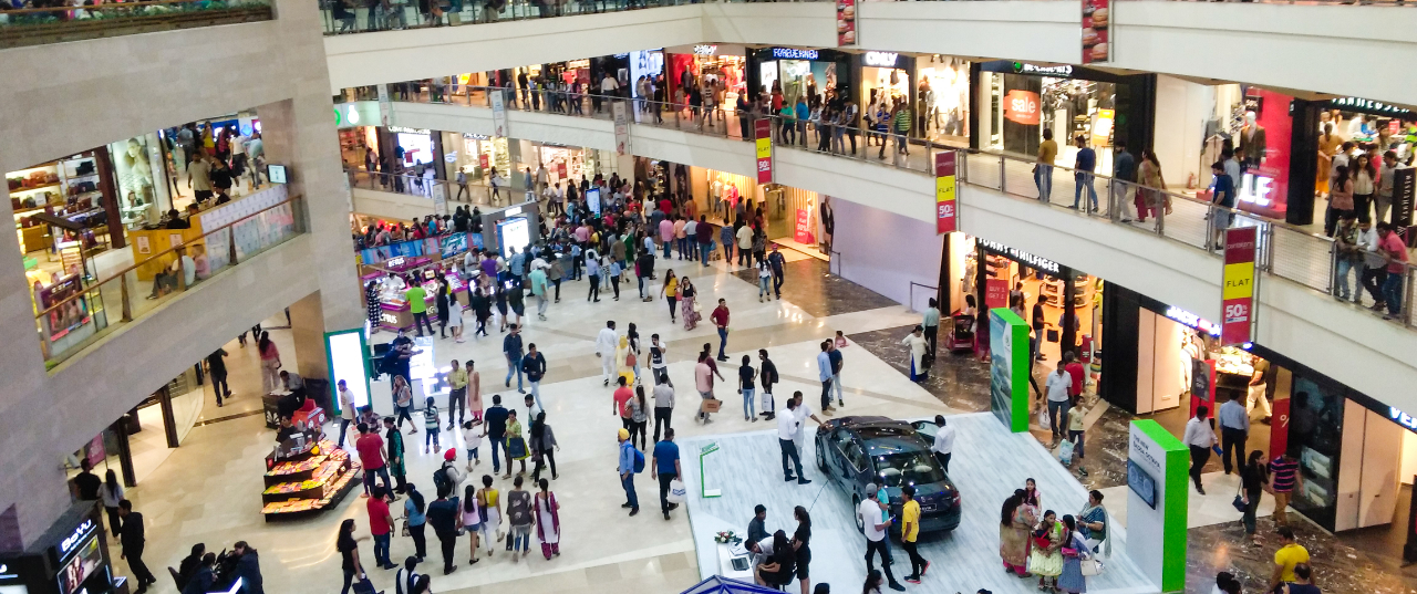 How To Retain The Success Of A Global Brand In India?