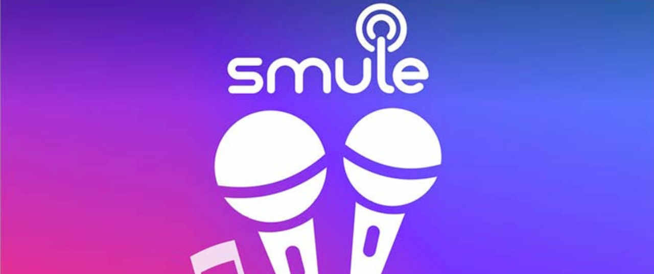 Smule Announces Strategic Investment from Times Bridge in India