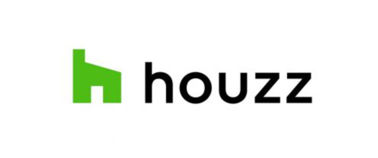 Houzz Announces Strategic Partnership with Times Bridge