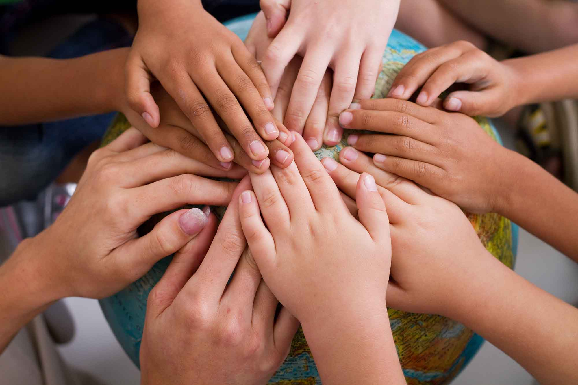 Joint Statement of Commitment and Support for Diversity, Equity and Inclusion in Maine Schools